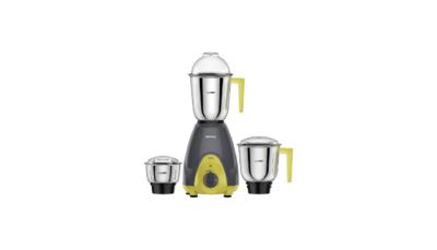 Havells Sprint 500 Watt Mixer Grinder Review