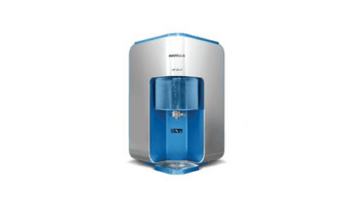 Havells UV Plus 8-litres UF Water Purifier Review
