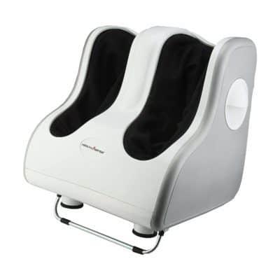 HealthSense LM 350 Leg and Foot Massager