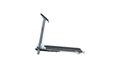 Healthgenie 4212PM Pre Installed Treadmill For Home Use Review