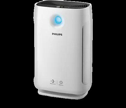 Hero Air purifier image