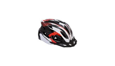 Hero in Mould Adult Cycle Helmet Review
