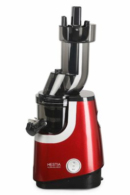 Hestia Nutri-Squeeze Cold Press Juicer