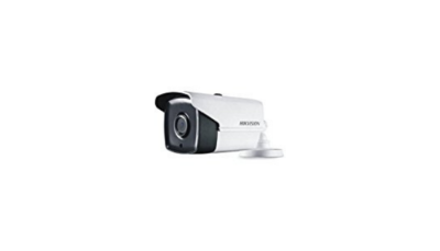 HikVision DS 2CE1AD0T IT1F Bullet Camera Review
