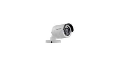 Hikvision DS 2CE1AC0T IRPF Turbo Bullet Camera Review