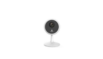 Hikvision EZVIZ C1C Indoor Camera Review