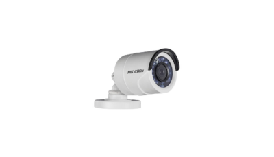 Hikvision HD Series DS 2CE1AD0T IRPF Outdoor Camera Review