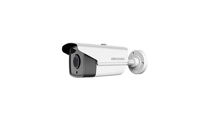 Hikvision Turbo HD DS 2CE1AD0T IT3F Indoor Outdoor Camera Review