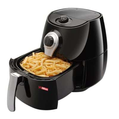 Hilton 3.5 L Air Fryer