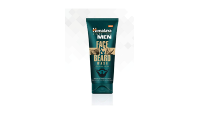 Himalaya Men Face Wash Review