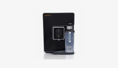 Hindware 6 STAGE RO+UV+UF Water Purifier Review