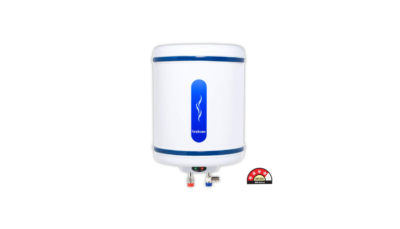 Hindware Acero Neo 15L Storage Water Heater Review