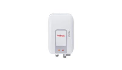 Hindware Atlantic HI03PDW30 Instant Water Heater Review