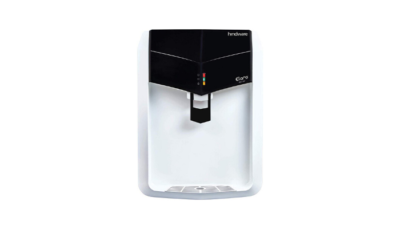 Hindware Elara 7-Liter RO + UV + UF + Mineral Fortification Water Purifier Review
