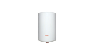 Hindware Metal Series Water Heater Review