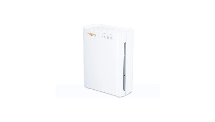 Hindware Moonbow AP A8400UIN 55 Watt Air Purifier Review