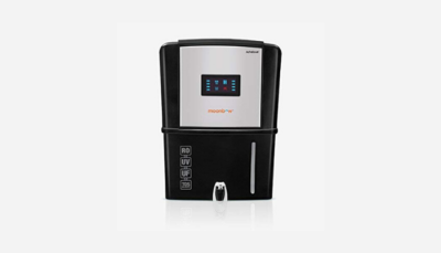 Hindware Polyurethane RO+UV+UF Water Purifier Review