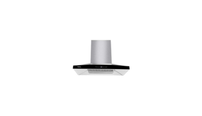 Hindware Theo 60 1280 M3h Glass Chimney Review