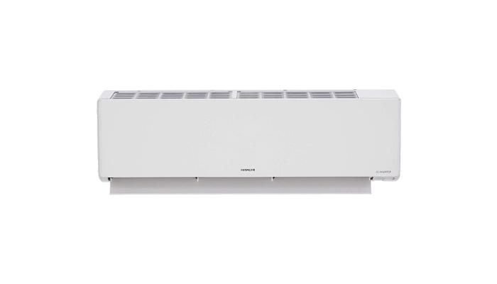 Hitachi 1.5 Ton 3 Star Inverter Split AC RSD317HCEA Review