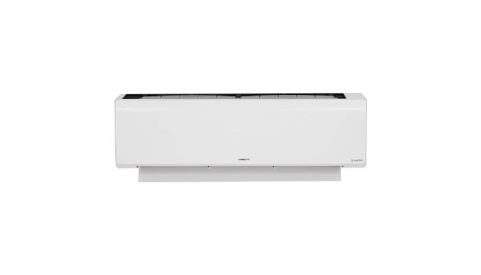 Hitachi 1.5 Ton 5 Star Inverter Split AC KASHIKOI 5100x RSB518HBEA Review