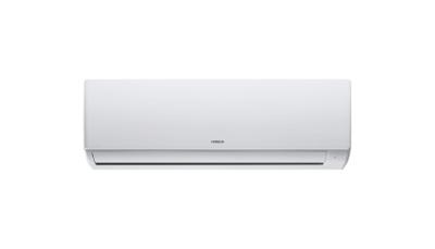 Hitachi 1.8 Ton 3 Star Inverter Split AC RMD322HCEA Review