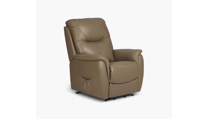 Home Centre Bristol Motor Lift Recliner Chair Review