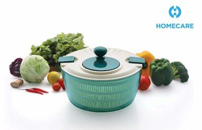 HomeCare-Stylish-Salad-Spinner