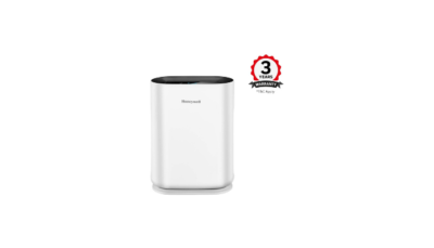 Honeywell Air Touch A5 Purifier Review