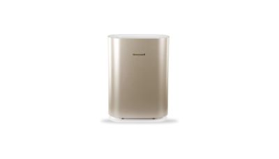 Honeywell Air Touch HAC35M1101G Room Air Purifier Review