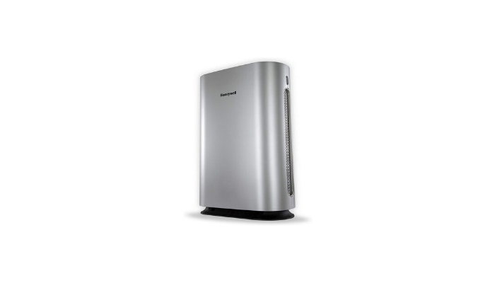 Honeywell Air Touch S8 Smart and App Based Room Air Purifier Review