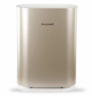 Honeywell Air Touch HAC35M1101G