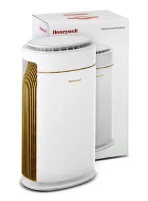 Honeywell Lite Indoor HAC20M1000W