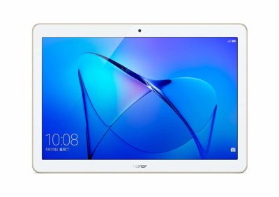 Honor MediaPad T3 10 Agassi-L09BHN Tablet