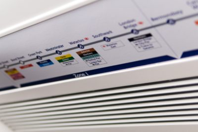How Long Should An AC Last How Do I Know When To Replace My AC