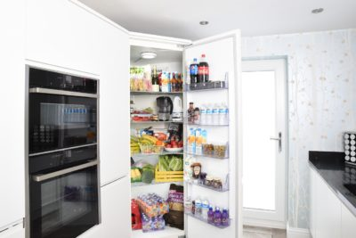 How Long Should You Wait to Put Food in a New Fridge