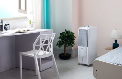 How To Clean Air Coolers