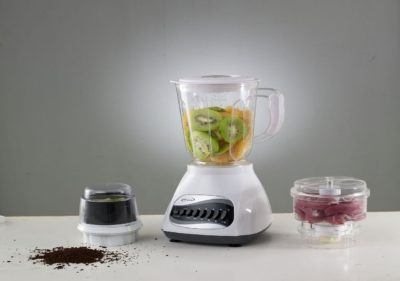 How To Clean and Maintain Your Juicer