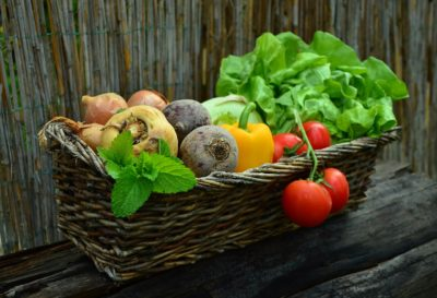 How To Store Vegetables To Keep Them Fresh for a Long Time