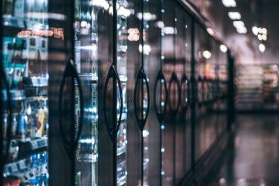 How to Calculate Refrigerator Capacity