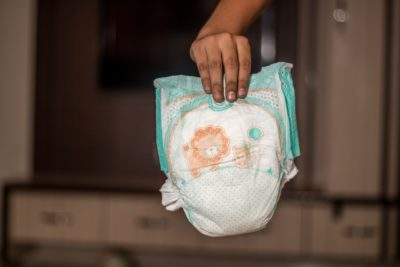 How to Prevent and Treat a Diaper Rash
