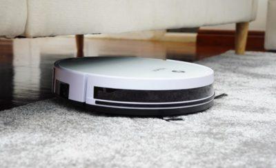 How vacuum cleaners can help decrease allergens
