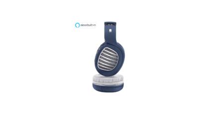 IBall Decibel BT01 Smart Headphone Review