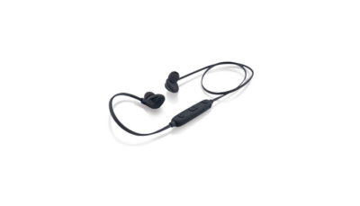 IBall EarWear Sporty Wireless Bluetooth Headset Review