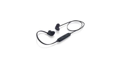 IBall EarWear Sporty Wireless Bluetooth Headset Review
