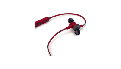 IBall Musi Sporty Wireless Sports Headset Review