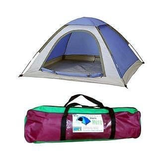 ICW-Picnic-Hiking-Camping-Dome-Tent