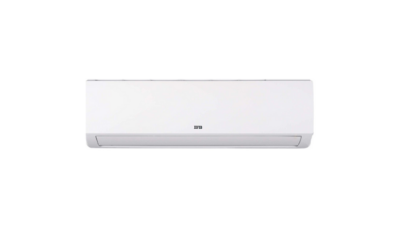 IFB 1.5 Ton 3 Star IAFS18XA3T3C Split AC Review 1
