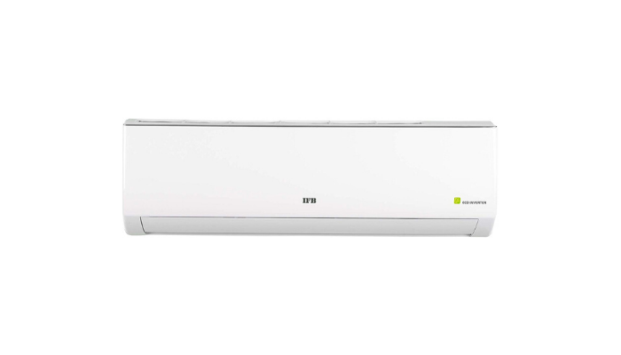 IFB 1.5 Ton 3 Star Inverter IACC18IA3T4C IACI18X83T3C Split AC Review 1