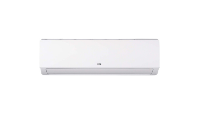 IFB 2 Ton 3 Star IAFS24XA3T4C Split AC Review