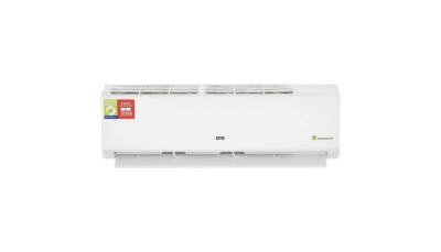 IFB 2 Ton 3 Star Inverter IACI24X83T3C Split AC Review
